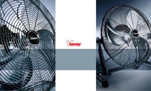 Bimar Ventilatori